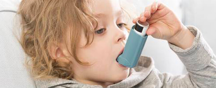 80mAh Lithium Polymer Battery for Asthma Inhaler