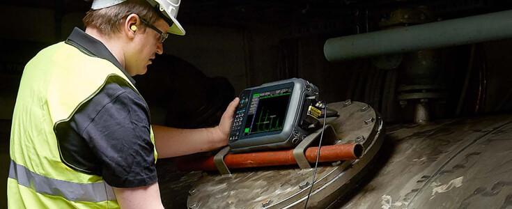 Lithium Polymer Battery LP105575 2P 3.7V 10Ah for Flow Detector