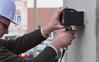 Lithium Polymer Battery LP106090 2P 3.7V 14Ah for Ultrasonic Imaging Scanner