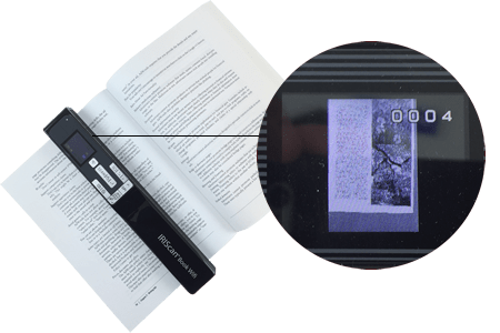 LP18650C 2600mAh 3.7V Lithium Polymer Battery for Book Scanner