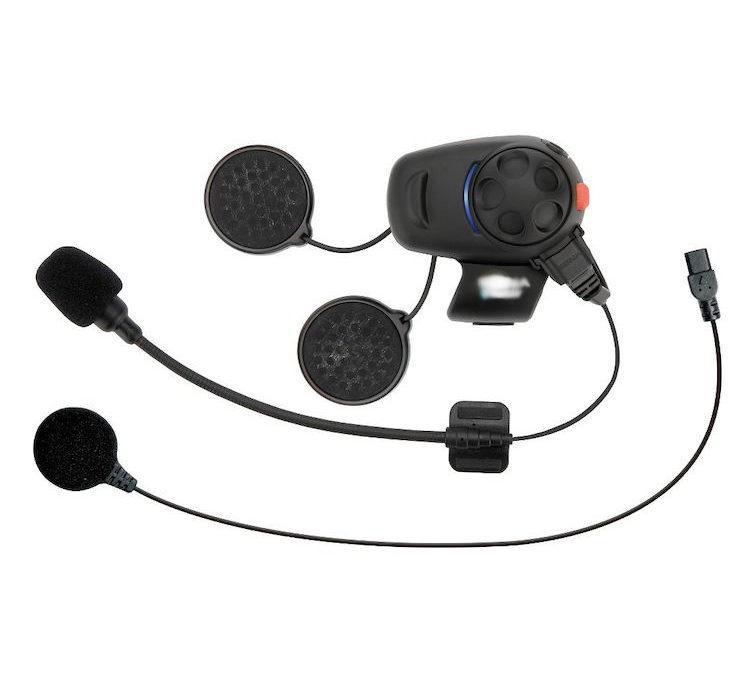 LP432543 400mAh Lithium Polymer Battery for Bluetooth Headset — Universal Mic