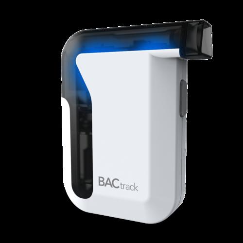 LP053450 850mAh Lithium polymer battery for Tracker Mobile Breathalyzer