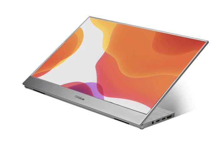Lithium Polymer Battery 3.7V LP3090100 3000mAh for Slimmest Monitor